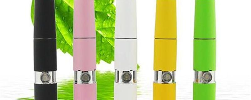 Vape batteries keep vape pens and other cannabis vaporizers running. Find vaporizer chargers and batteries designed to fit a variety of vape styles.
